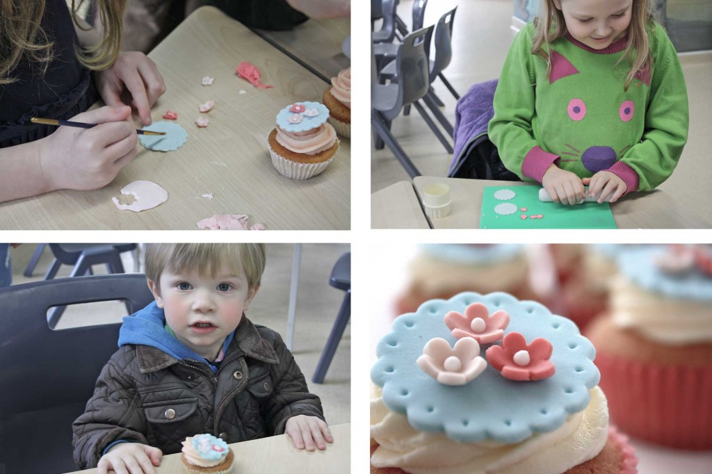 cupcake04