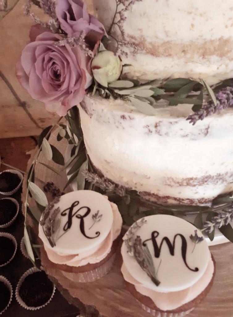 detalle cake